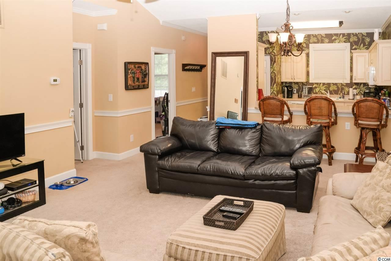 The Gardens at Cypress Bay condo at 4185 Hibiscus Dr. for sale. 1716381
