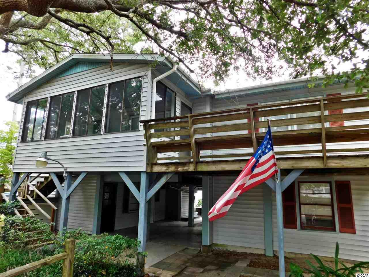218 16th Ave S, Surfside Beach, SC 29575