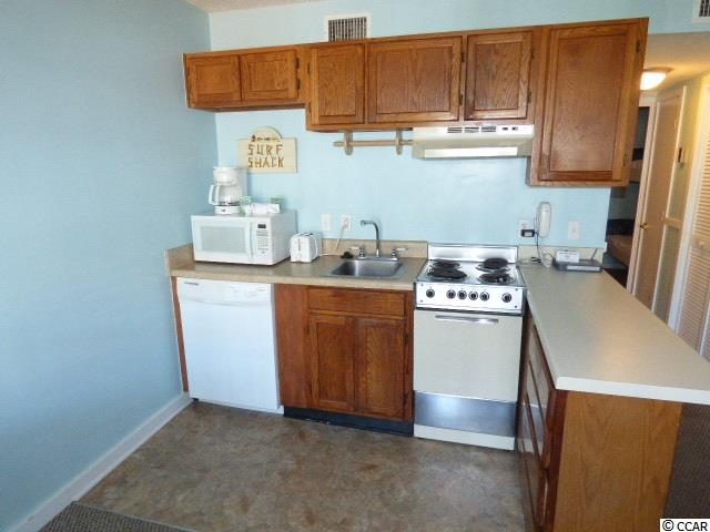 condo for sale at  B BUILDING for $84,900