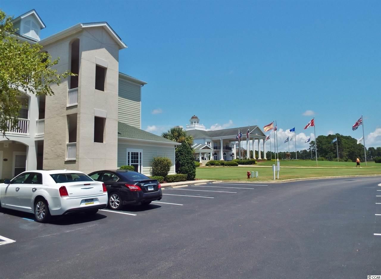 St Andrews condo for sale in Myrtle Beach, SC