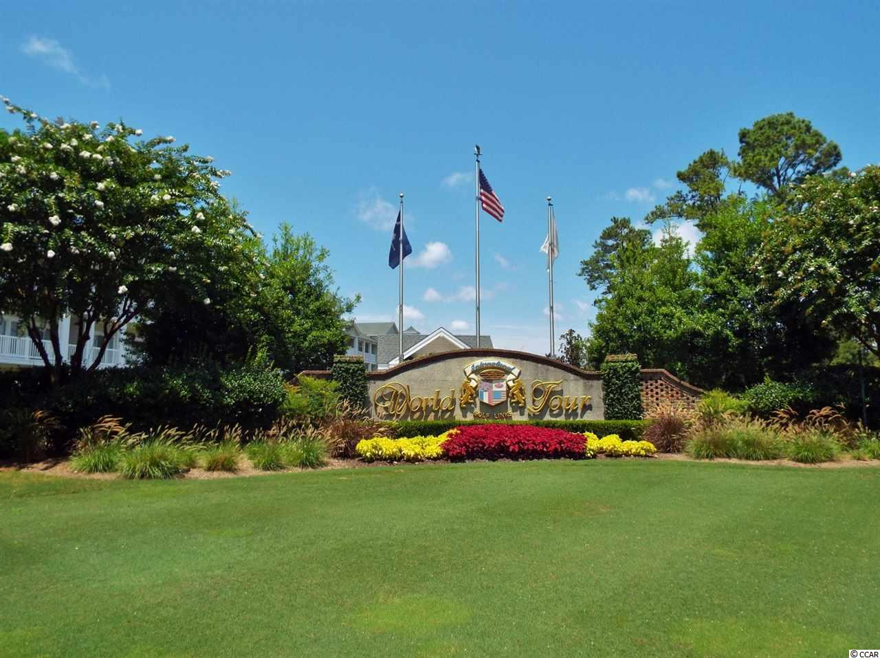 Have you seen this  St Andrews property for sale in Myrtle Beach