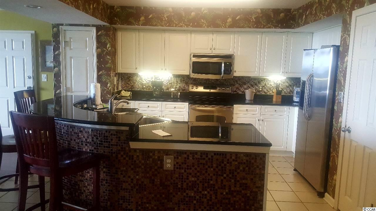 Real estate listing at  Yacht Club Villas with a price of $319,900