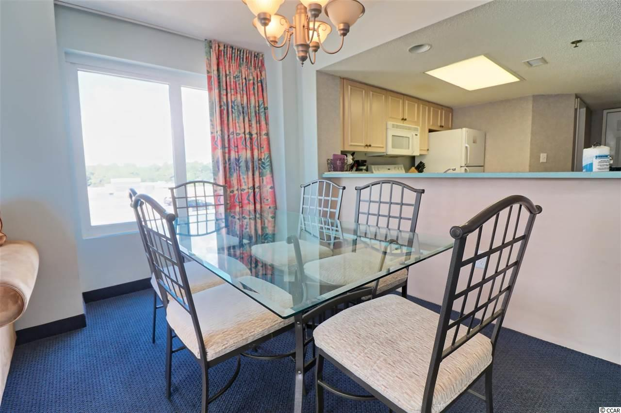 Check out this 2 bedroom condo at  South Tower