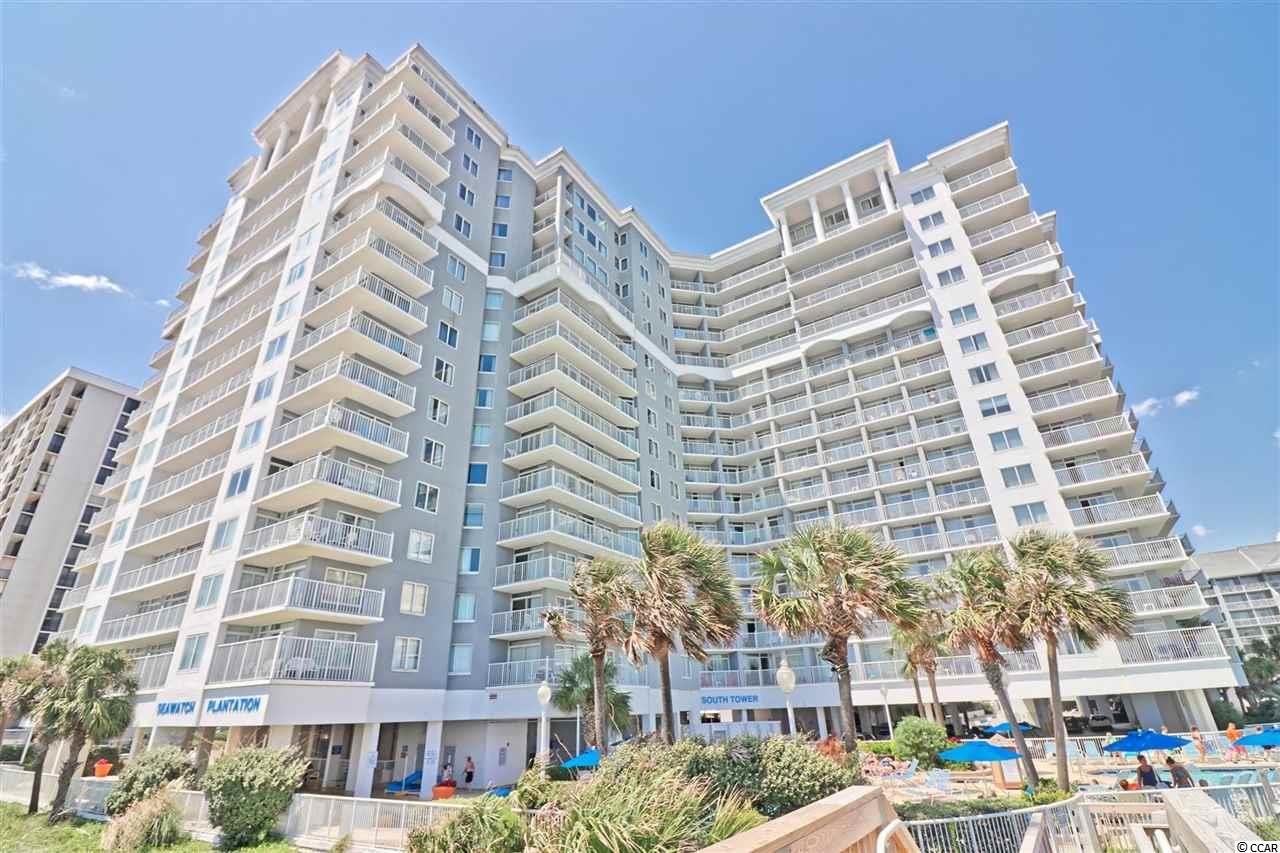 Contact your Realtor for this 2 bedroom condo for sale at  South Tower
