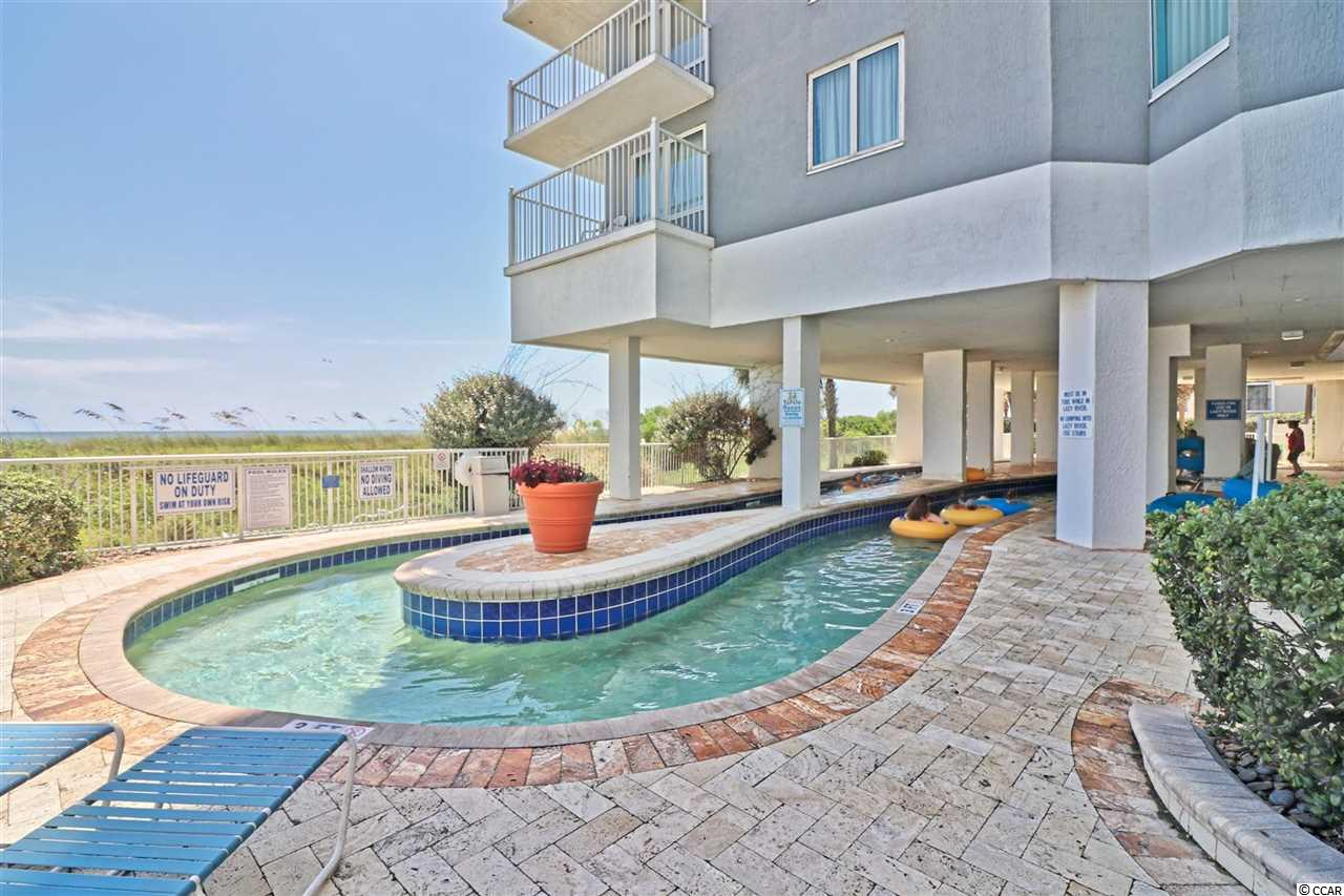 South Tower condo at 161 Seawatch Drive for sale. 1716423