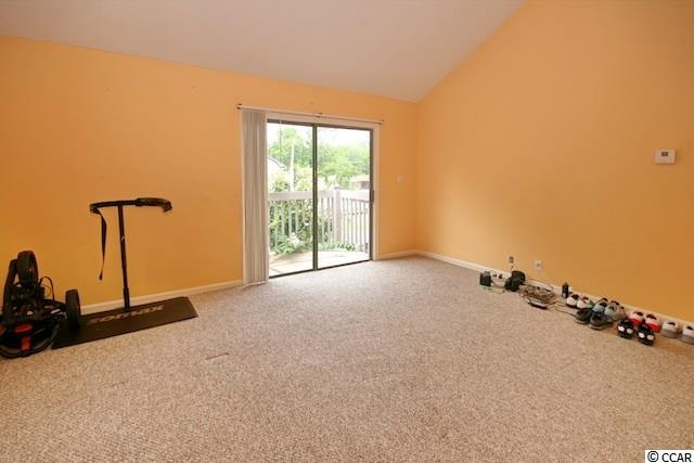 Another property at  WESTFIELD offered by Myrtle Beach real estate agent