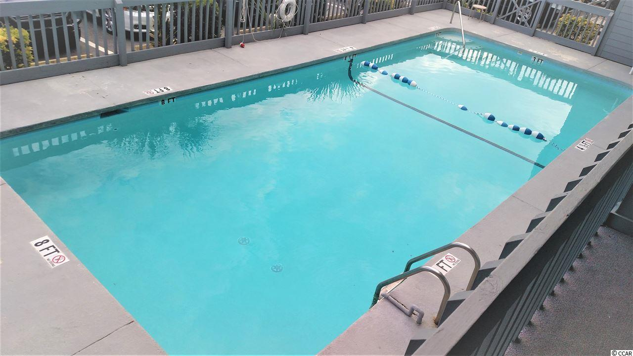 Interested in this  condo for $229,900 at  SHORELINE is currently for sale