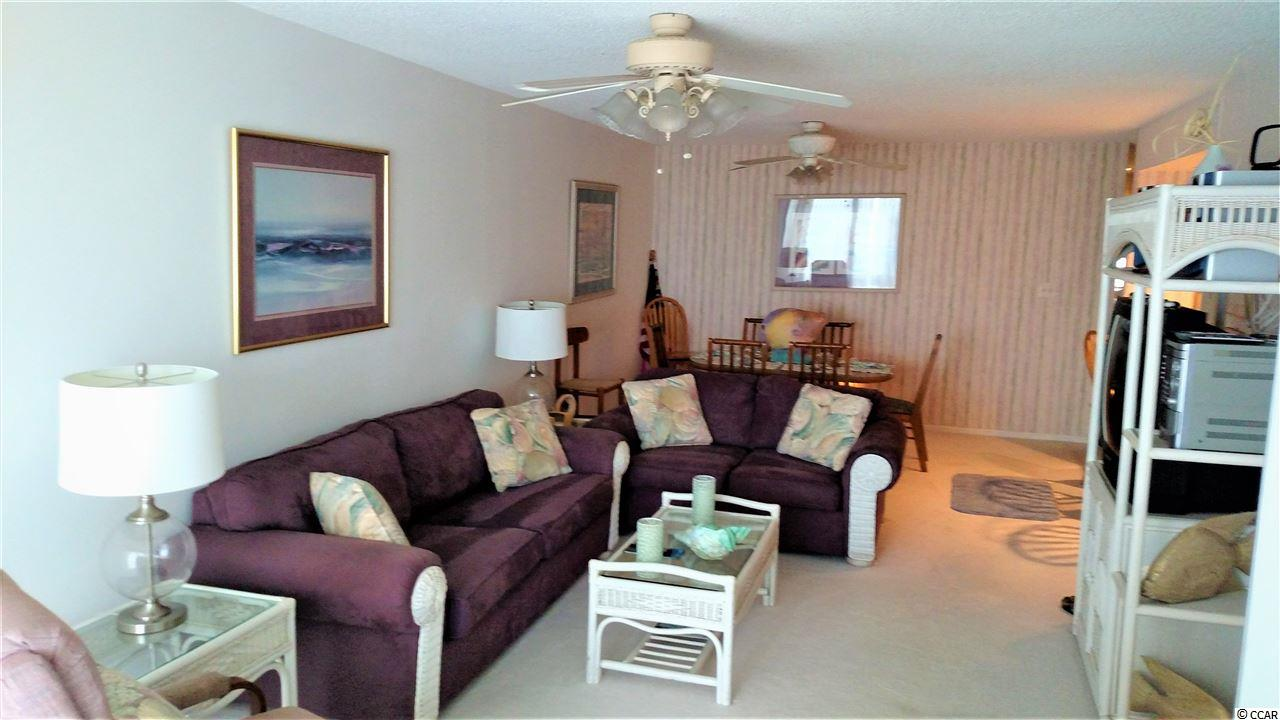 Another property at  SHORELINE offered by North Myrtle Beach real estate agent