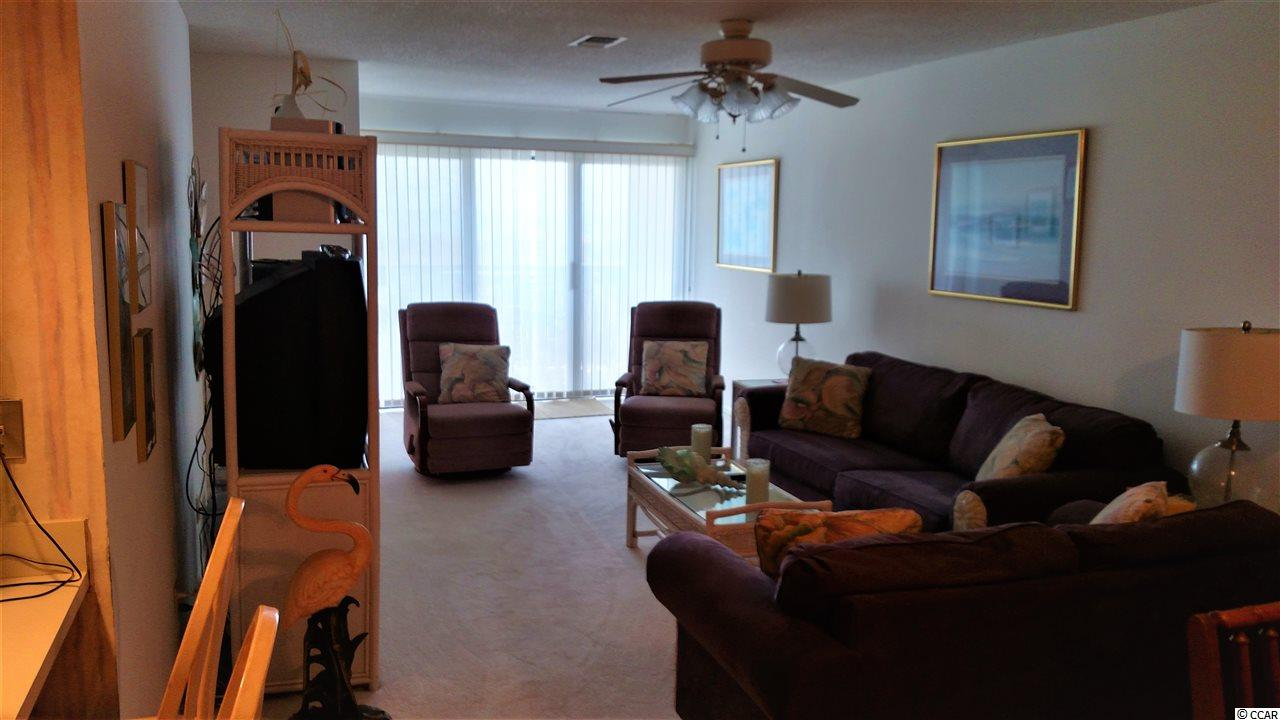 Contact your Realtor for this 3 bedroom condo for sale at  SHORELINE