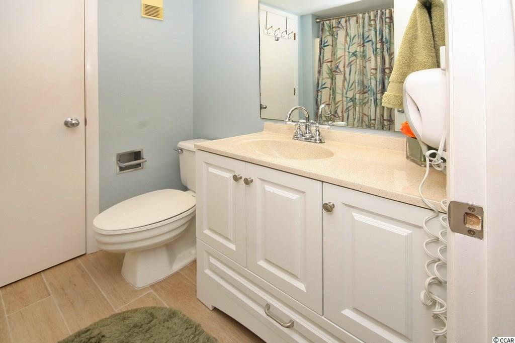 View this 1 bedroom condo for sale at  Ocean Dunes Tower II in Myrtle Beach, SC