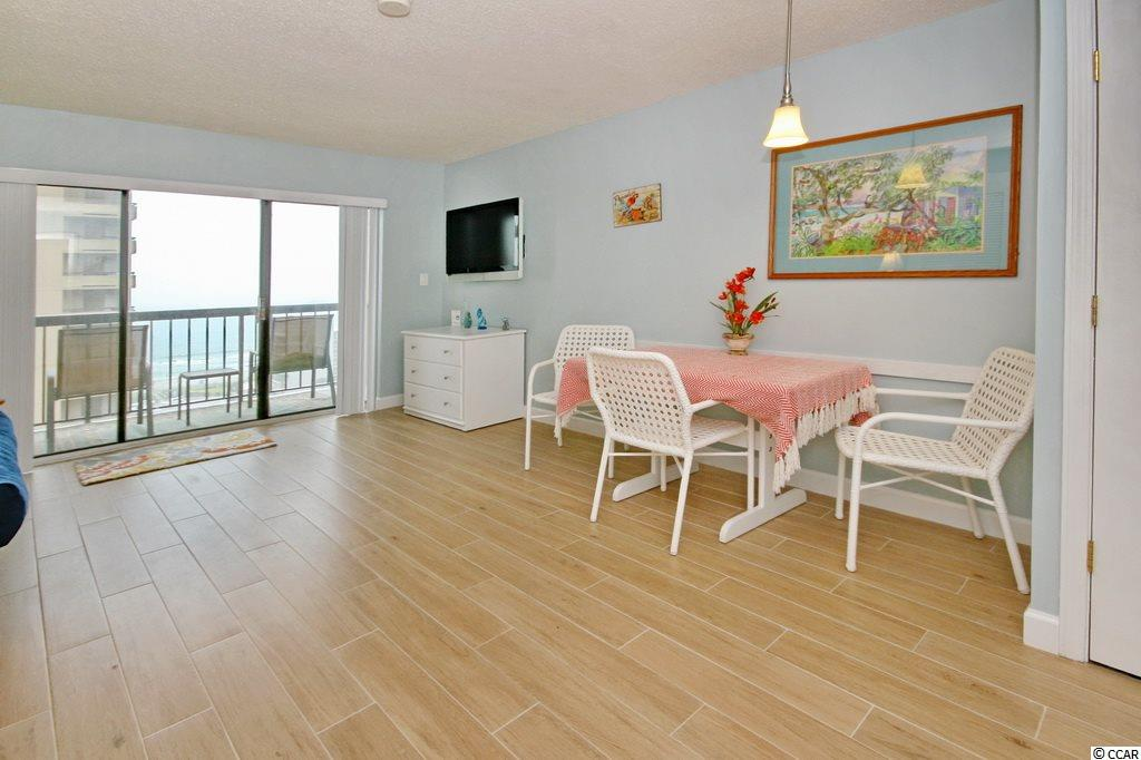 This property available at the  Ocean Dunes Tower II in Myrtle Beach – Real Estate