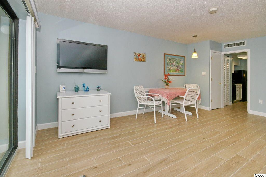 Real estate listing at  Ocean Dunes Tower II with a price of $98,900