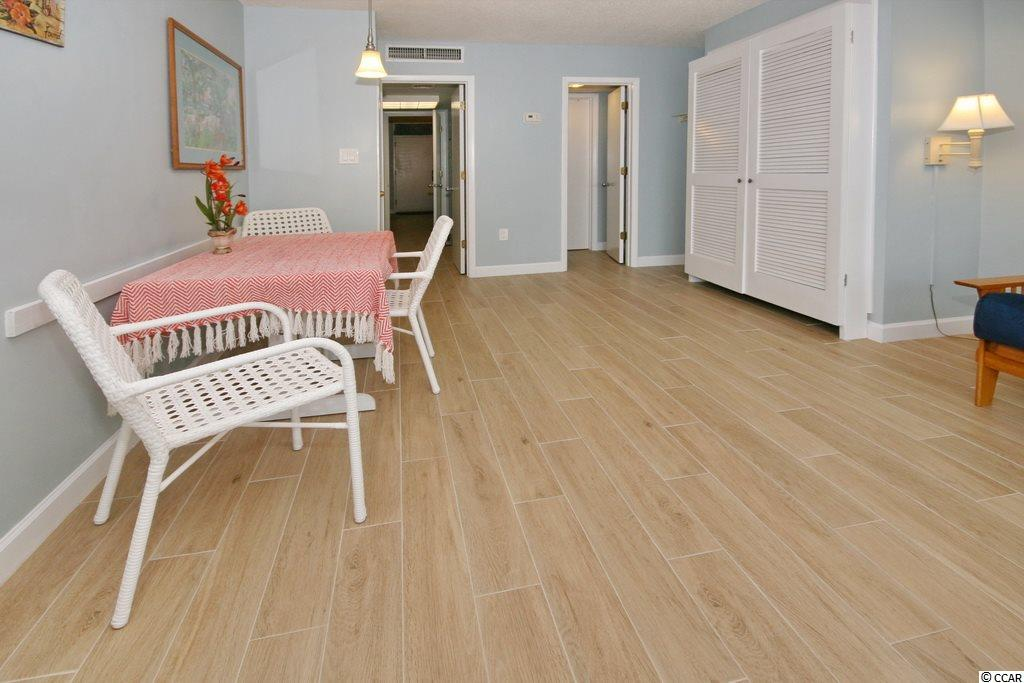 condo at  Ocean Dunes Tower II for $98,900