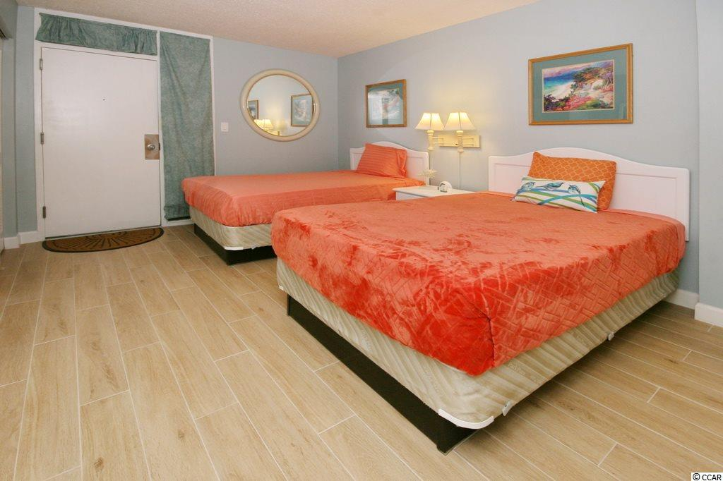 Check out this 1 bedroom condo at  Ocean Dunes Tower II