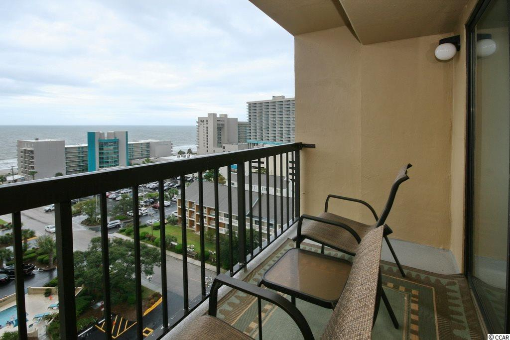 Interested in this  condo for $98,900 at  Ocean Dunes Tower II is currently for sale