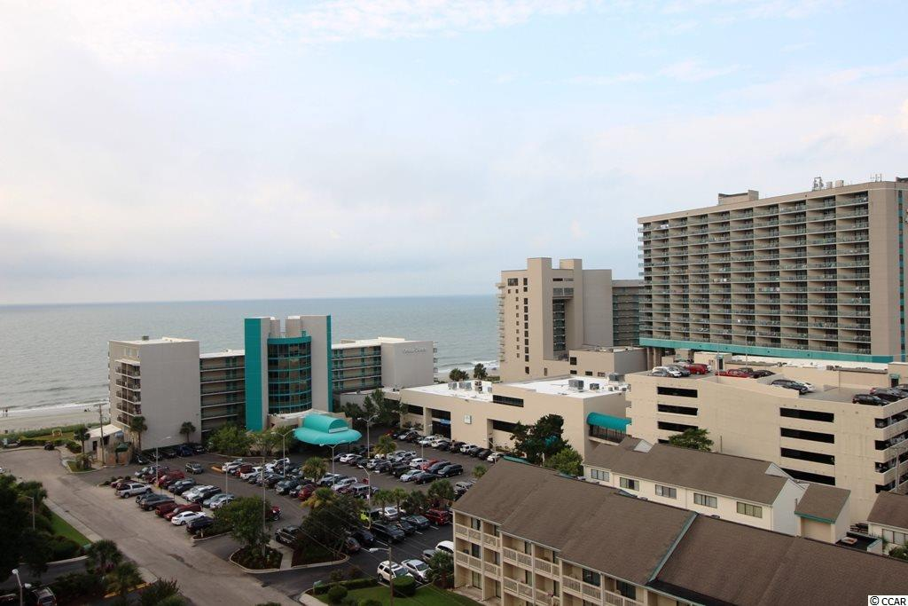 Have you seen this  Ocean Dunes Tower II property for sale in Myrtle Beach