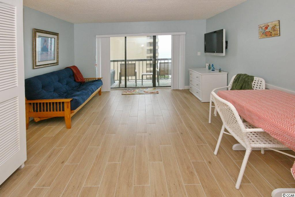 Contact your real estate agent to view this  Ocean Dunes Tower II condo for sale