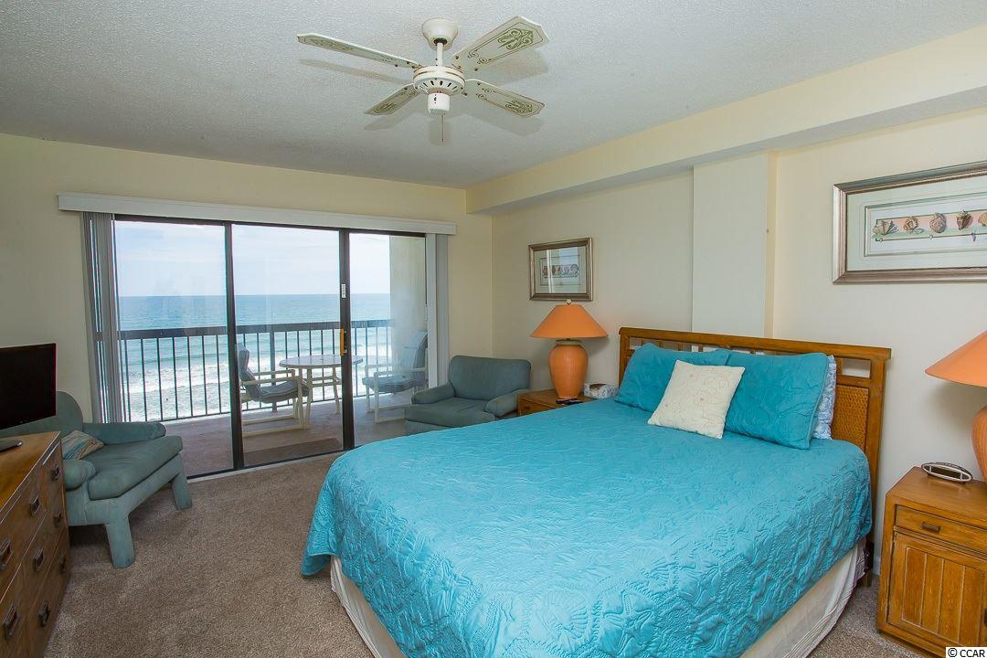 View this 3 bedroom condo for sale at  Sea Marsh II in North Myrtle Beach, SC