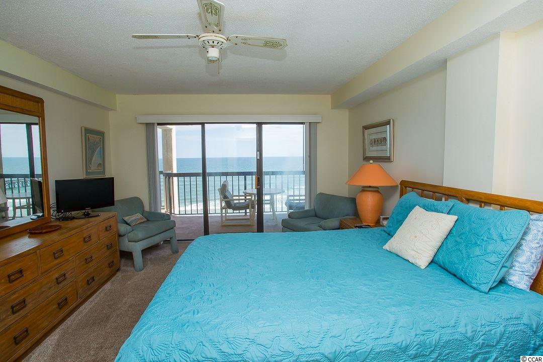 This property available at the  Sea Marsh II in North Myrtle Beach – Real Estate
