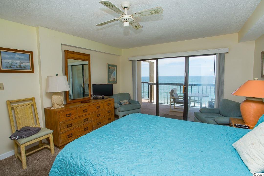Real estate listing at  Sea Marsh II with a price of $259,900
