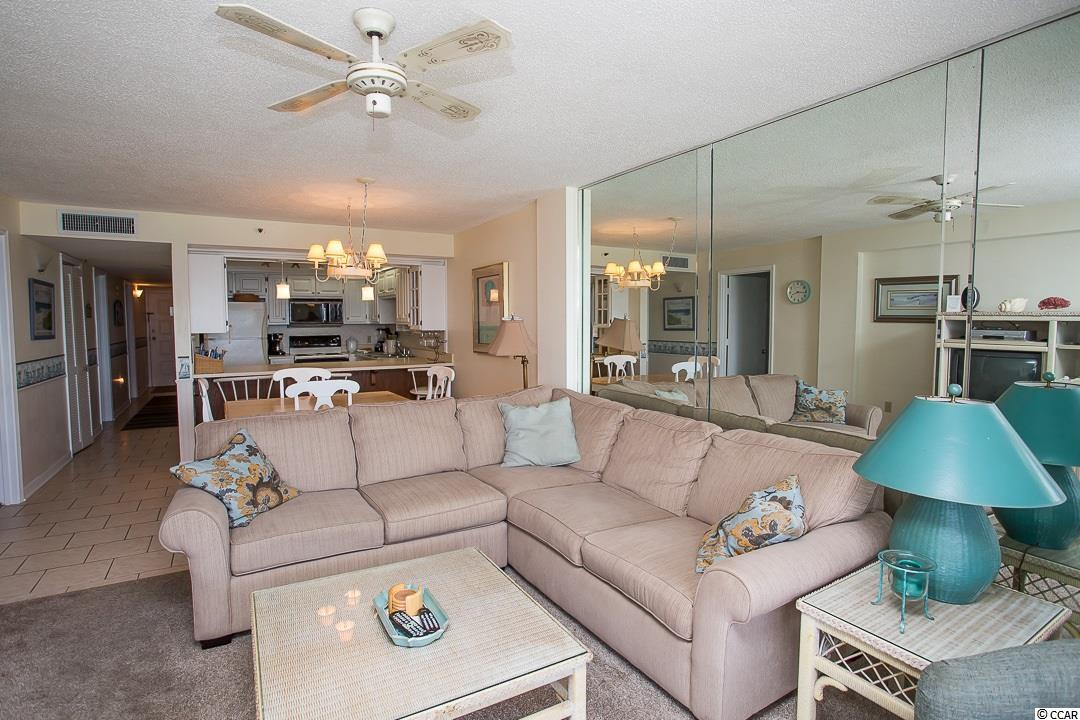 Another property at  Sea Marsh II offered by North Myrtle Beach real estate agent