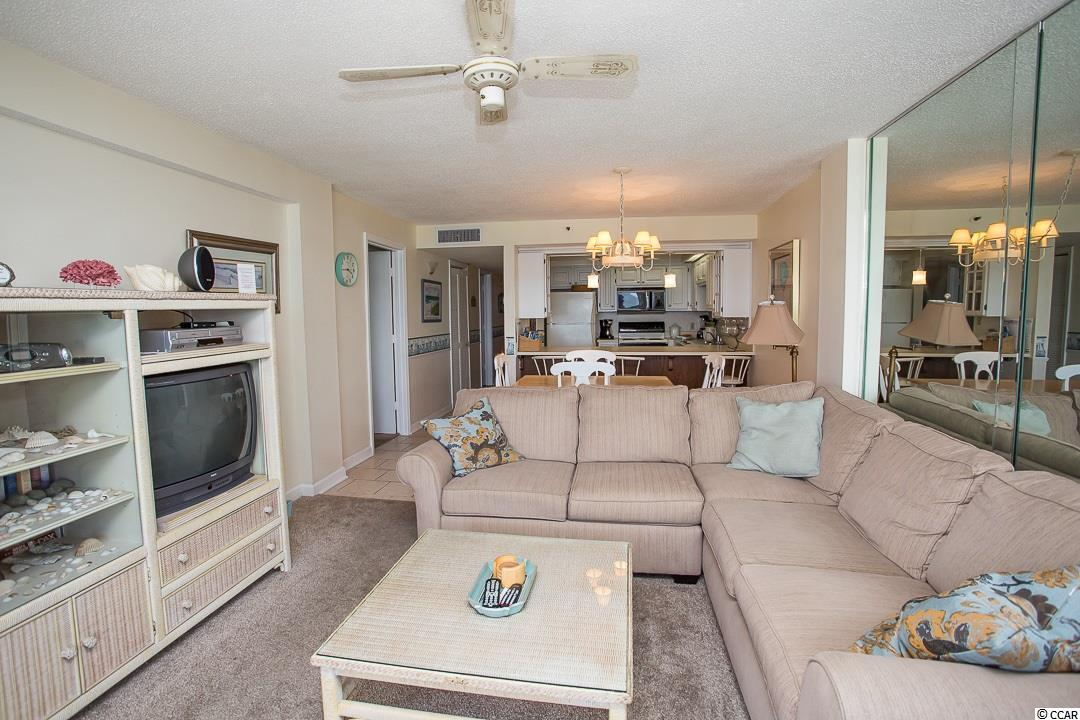 Contact your Realtor for this 3 bedroom condo for sale at  Sea Marsh II
