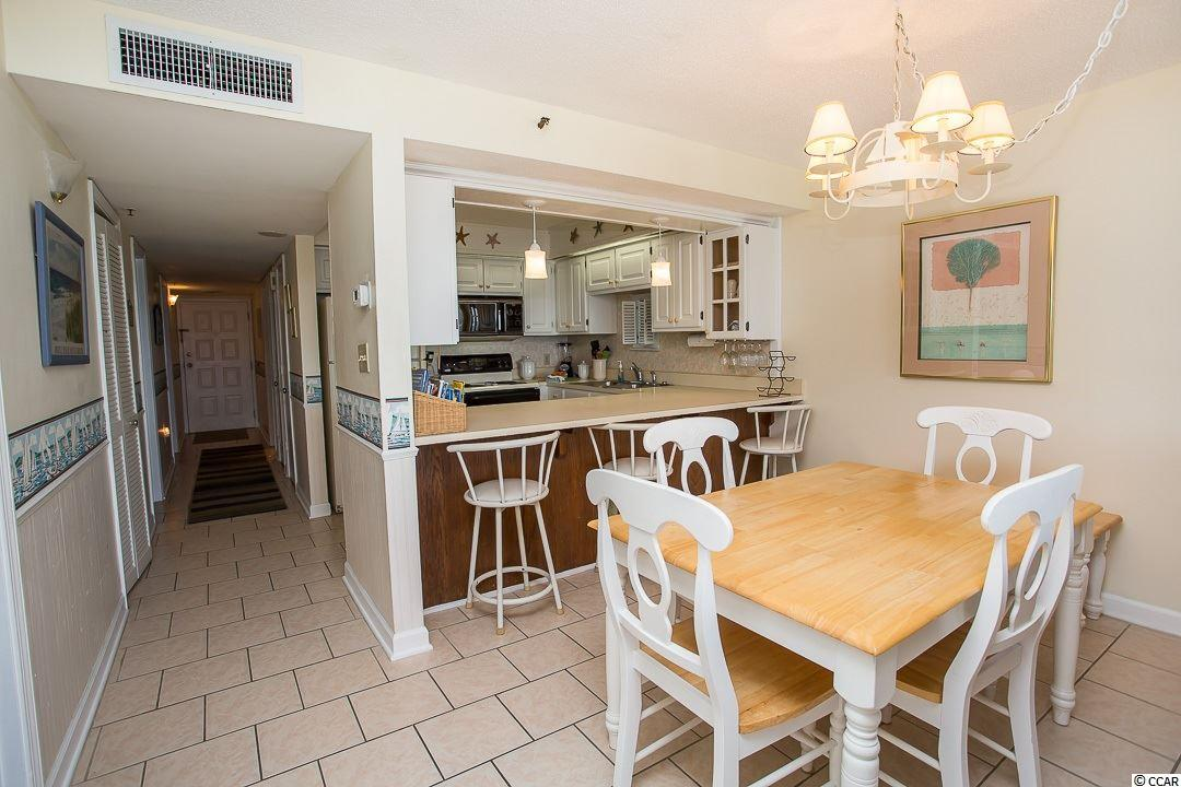 condo for sale at  Sea Marsh II for $259,900