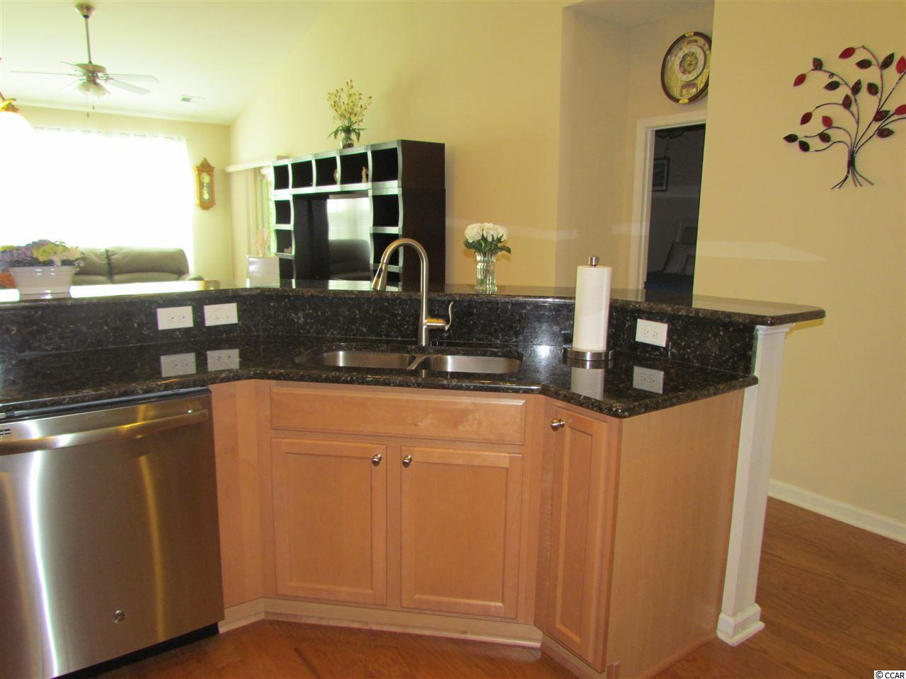 condo for sale at  Tuscany - Carolina Forest Area - for $198,000