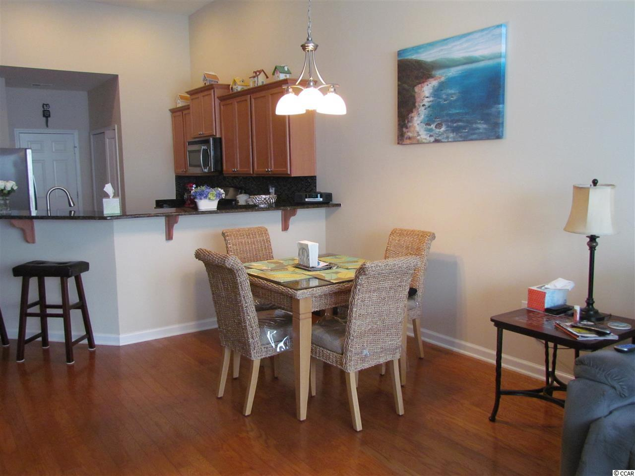 condo for sale at  Tuscany - Carolina Forest Area - at 5065 Prato Loop Myrtle Beach, SC