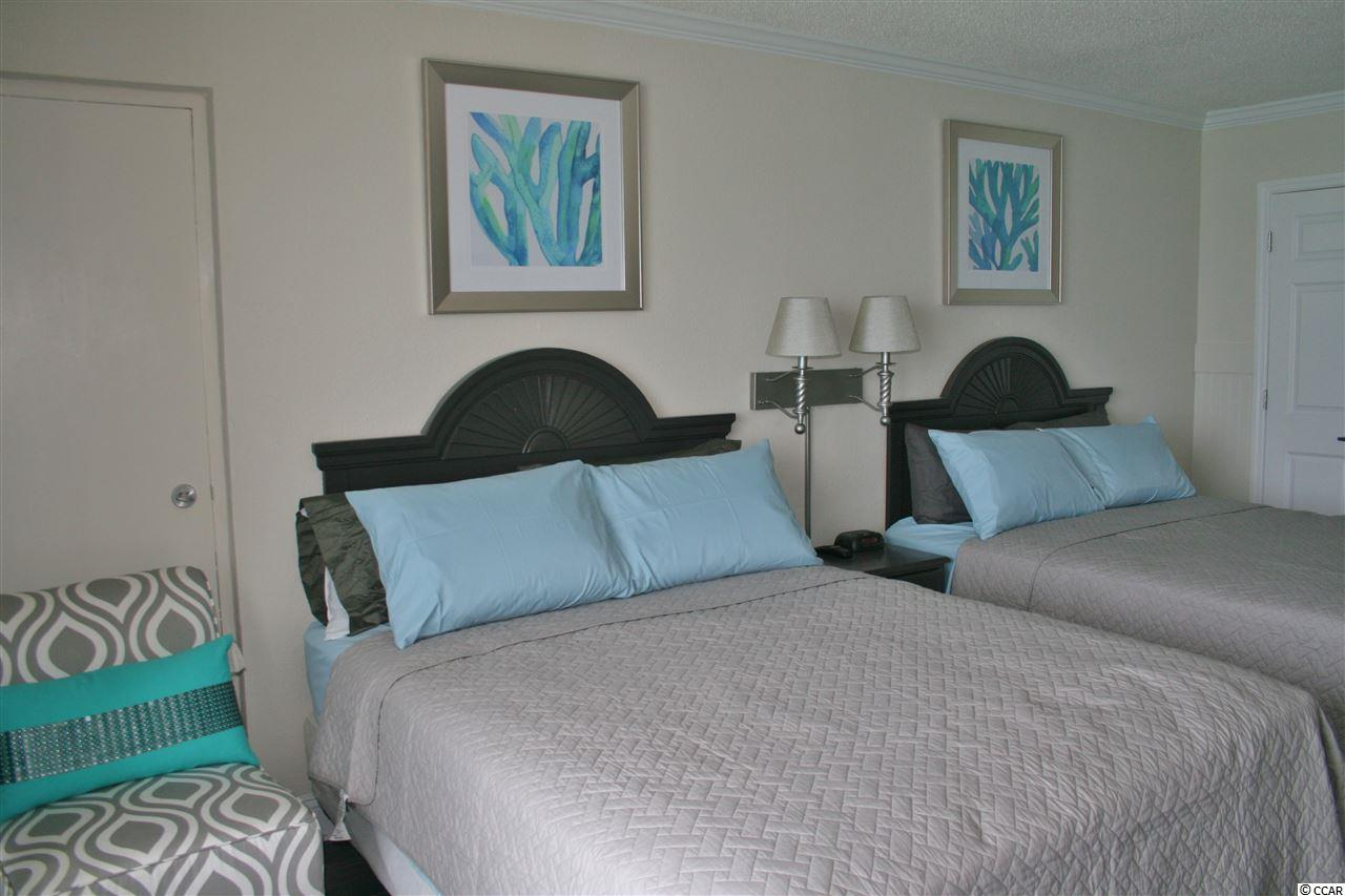 Contact your Realtor for this Efficiency bedroom condo for sale at  SAND DUNES