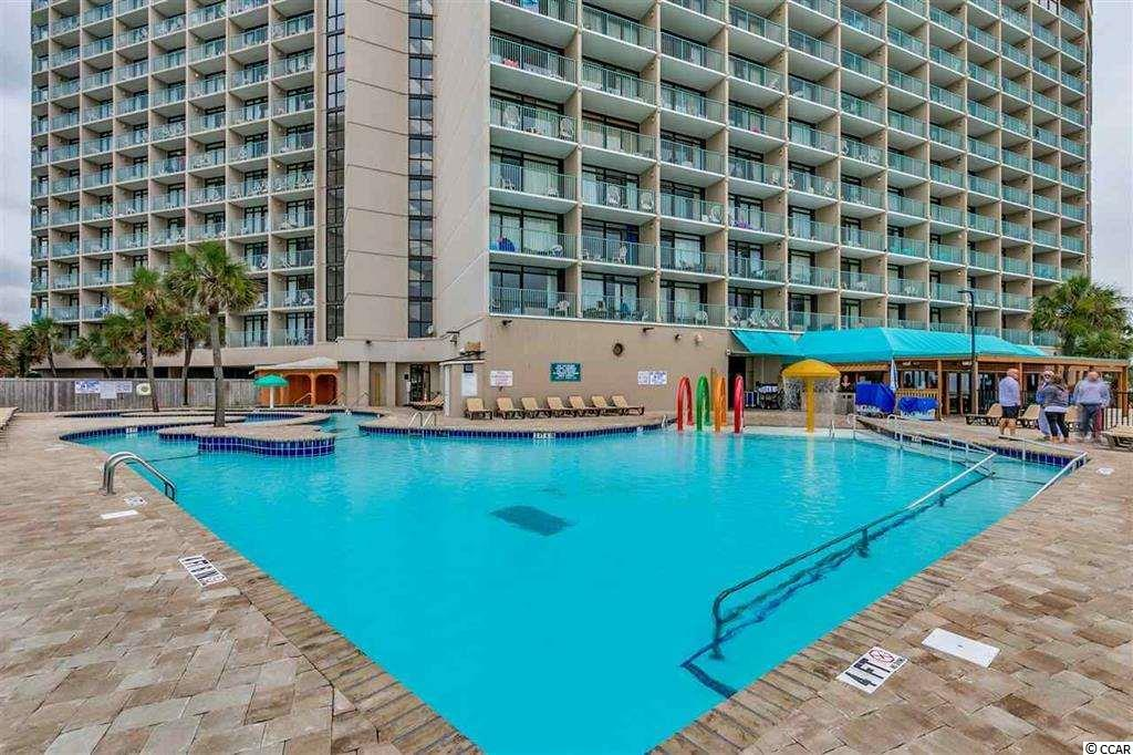 condo for sale at  SAND DUNES at 201 N 74th ave. Myrtle Beach, SC