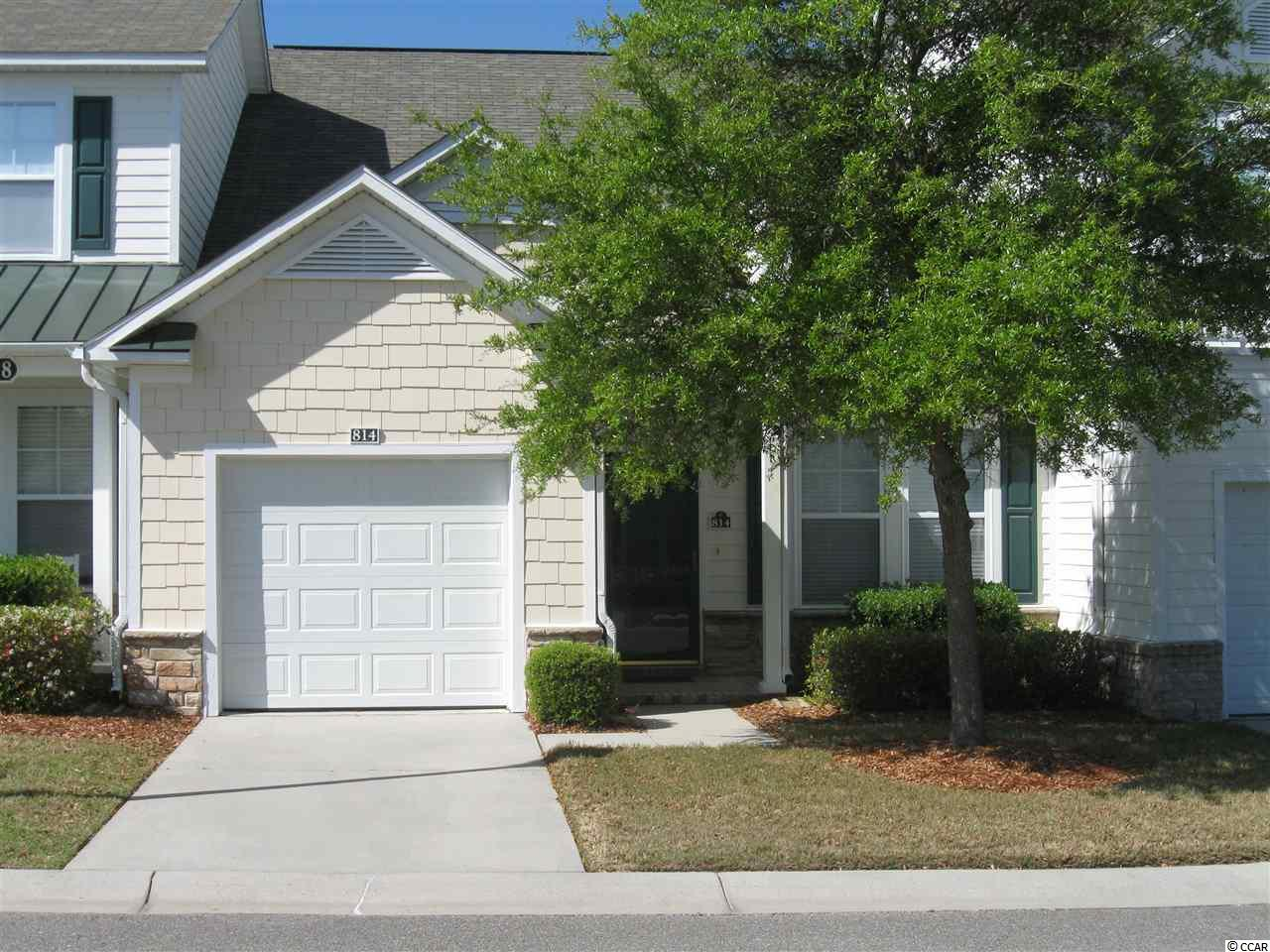 MLS#:1716474 One Story 6095 Catalina Drive