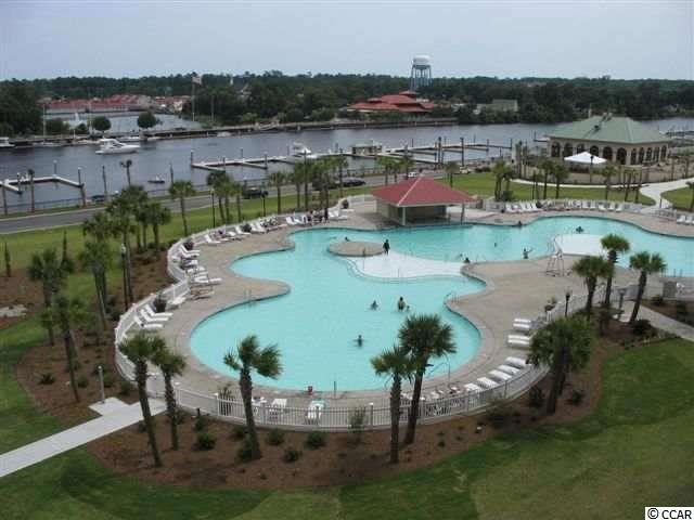 Have you seen this  Tanglewood property for sale in North Myrtle Beach