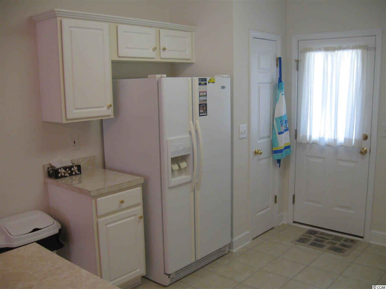 Tanglewood condo at 6095 Catalina Drive for sale. 1716474