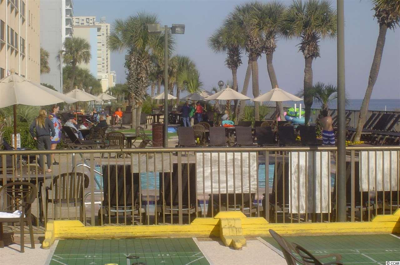 This property available at the  SCHOONER AT COMPASS COVE - MB SO in Myrtle Beach – Real Estate