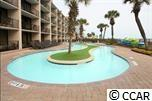 condo at  SCHOONER AT COMPASS COVE - MB SO for $99,900