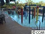 Check out this 1 bedroom condo at  SCHOONER AT COMPASS COVE - MB SO