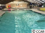 condo for sale at  SCHOONER AT COMPASS COVE - MB SO for $99,900