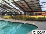 condo for sale at  SCHOONER AT COMPASS COVE - MB SO at 2311 S Ocean Blvd. Myrtle Beach, SC