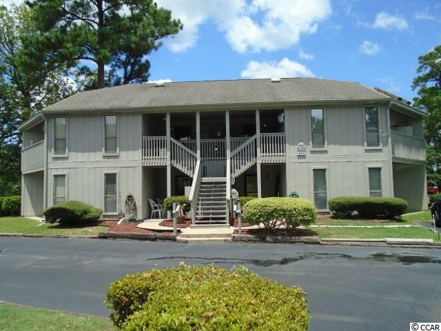 MLS#:1716483 Low-Rise 2-3 Stories 863-C Tall Oaks Ct