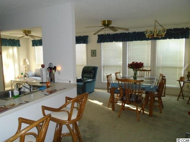 Island Green condo at 863-C Tall Oaks Ct for sale. 1716483