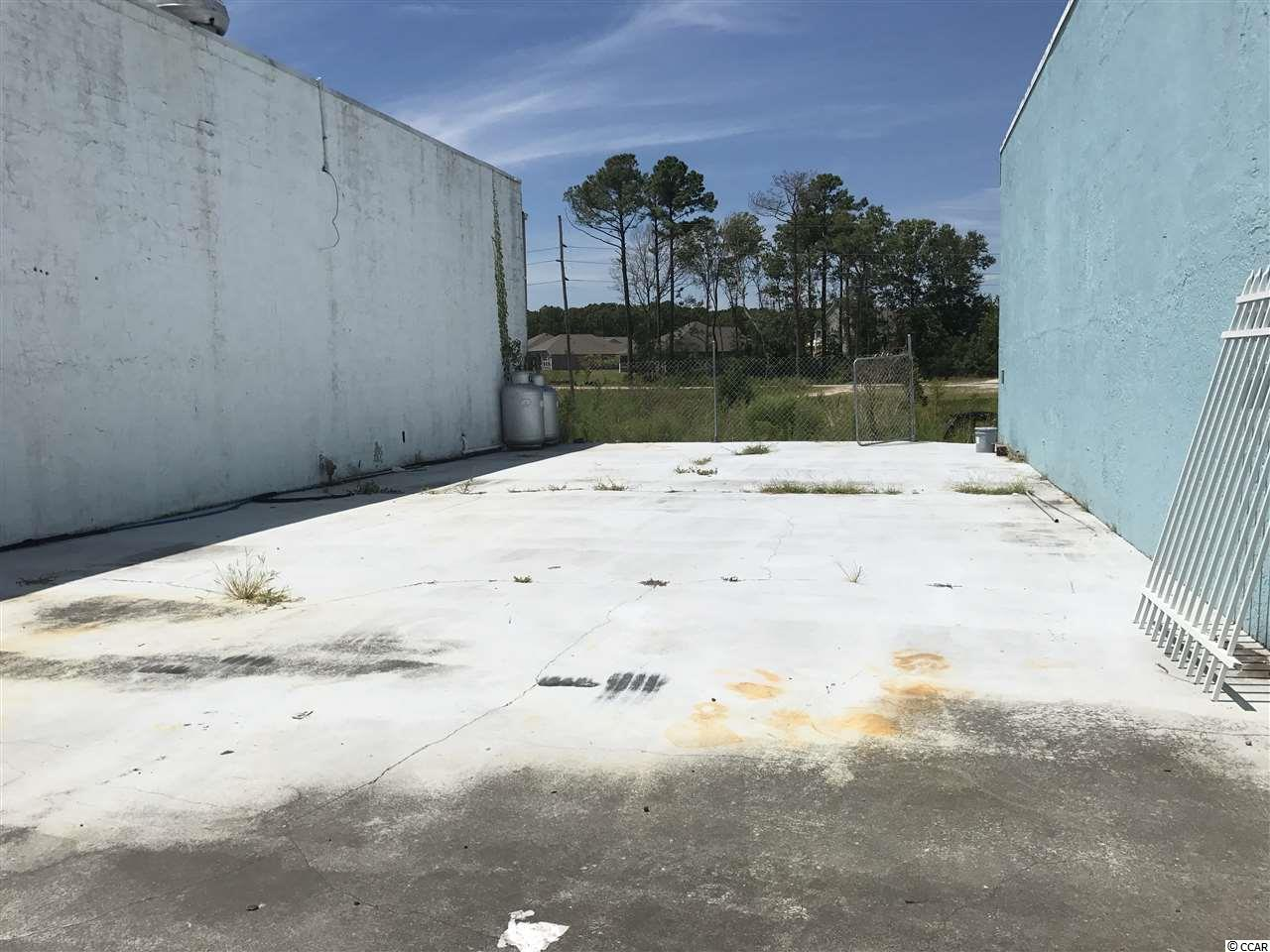 Surfside Realty Company - MLS Number: 1716484