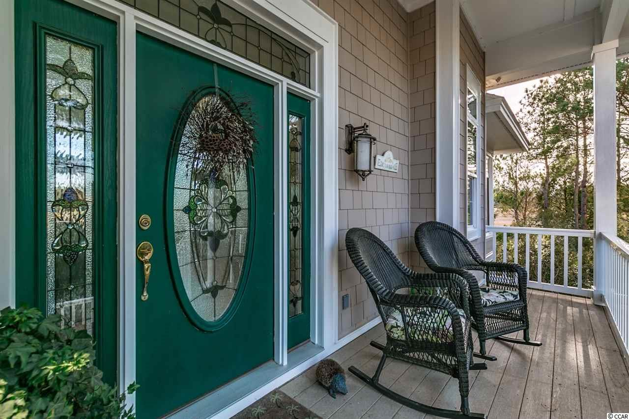 Surfside Realty Company - MLS Number: 1716490