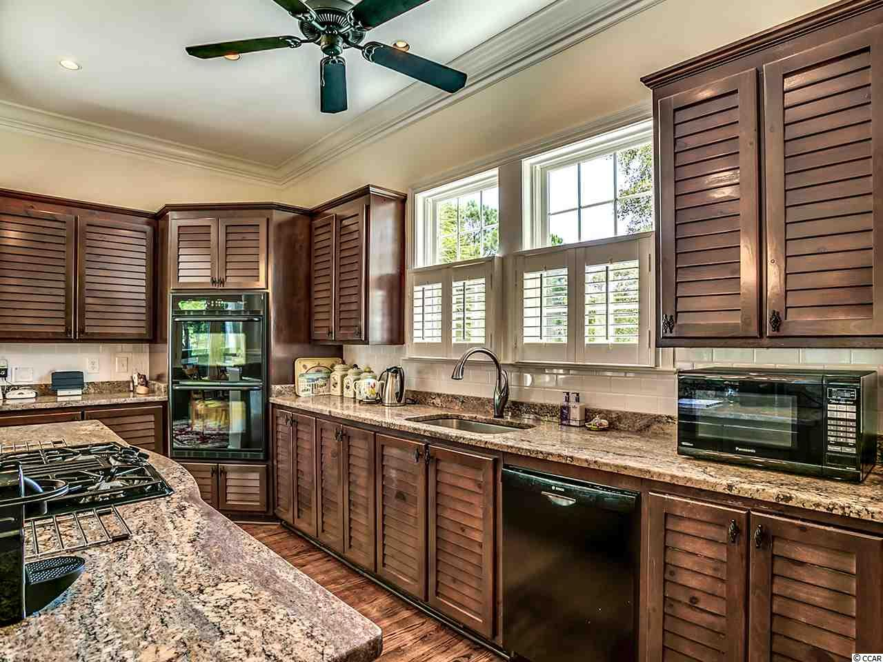 Surfside Realty Company - MLS Number: 1716491