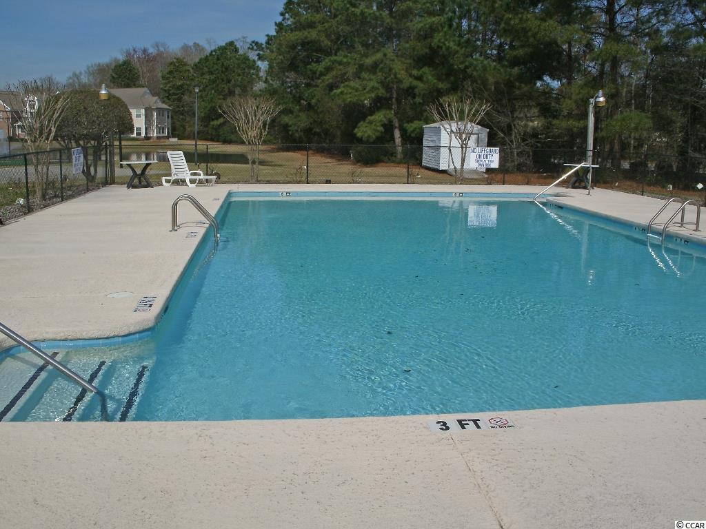 Have you seen this  RIVERWOOD property for sale in Murrells Inlet