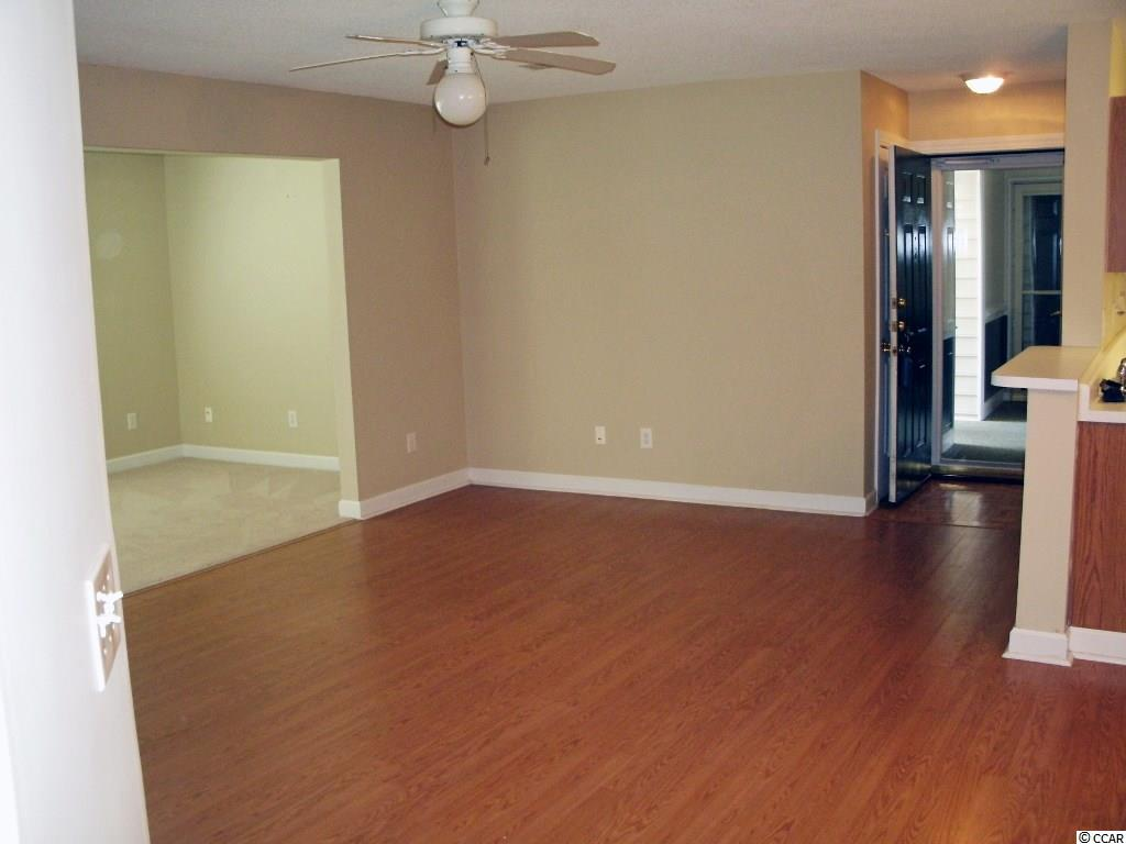 RIVERWOOD condo at 4391-B Daphne Lane for sale. 1716496