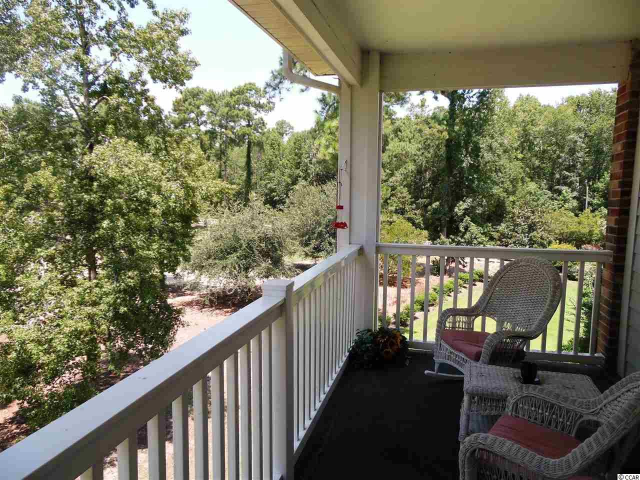Real estate listing at  RIVERWALK with a price of $104,889