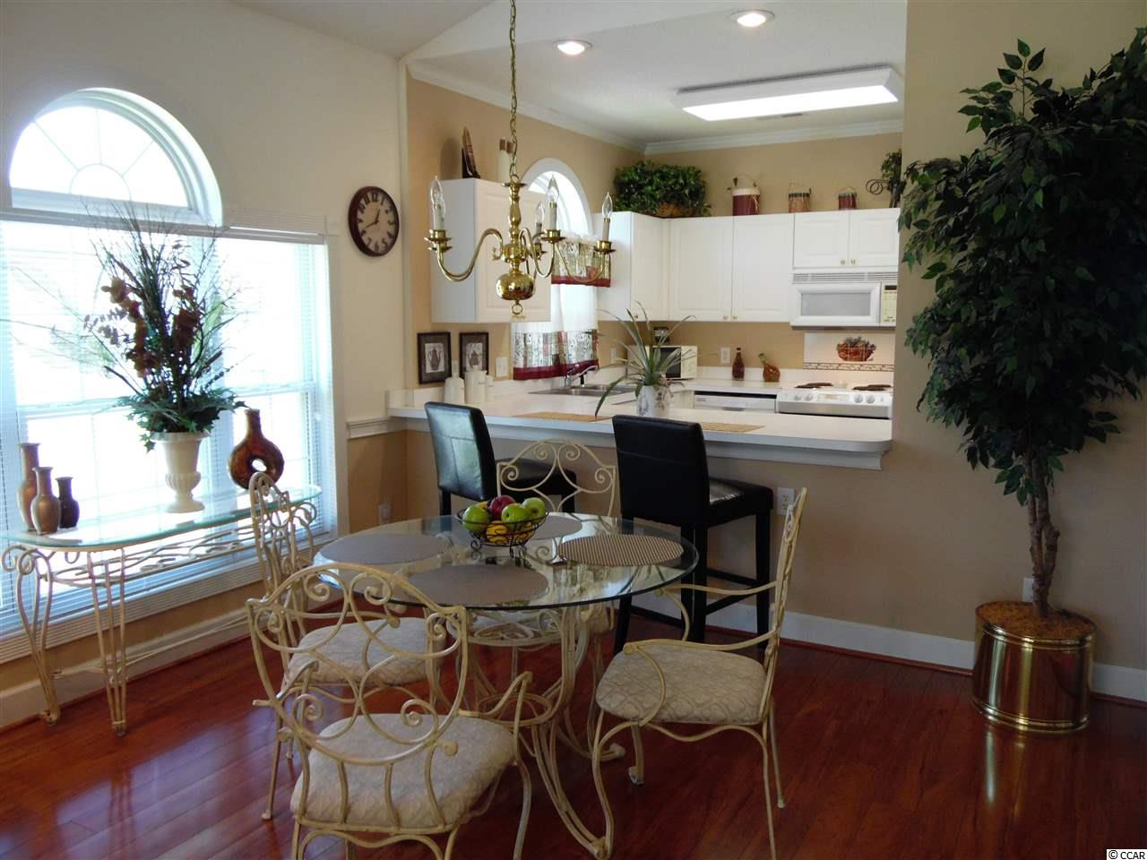 condo for sale at  RIVERWALK for $104,889