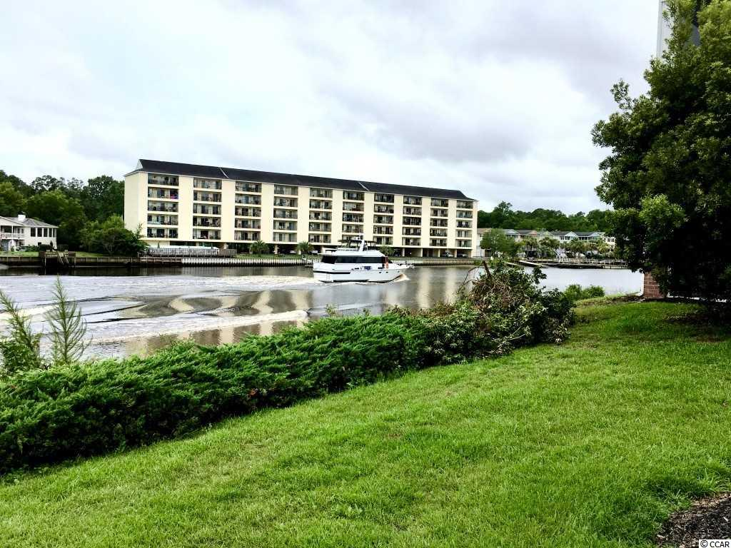 Real estate listing at  RIVERWALK II with a price of $109,900