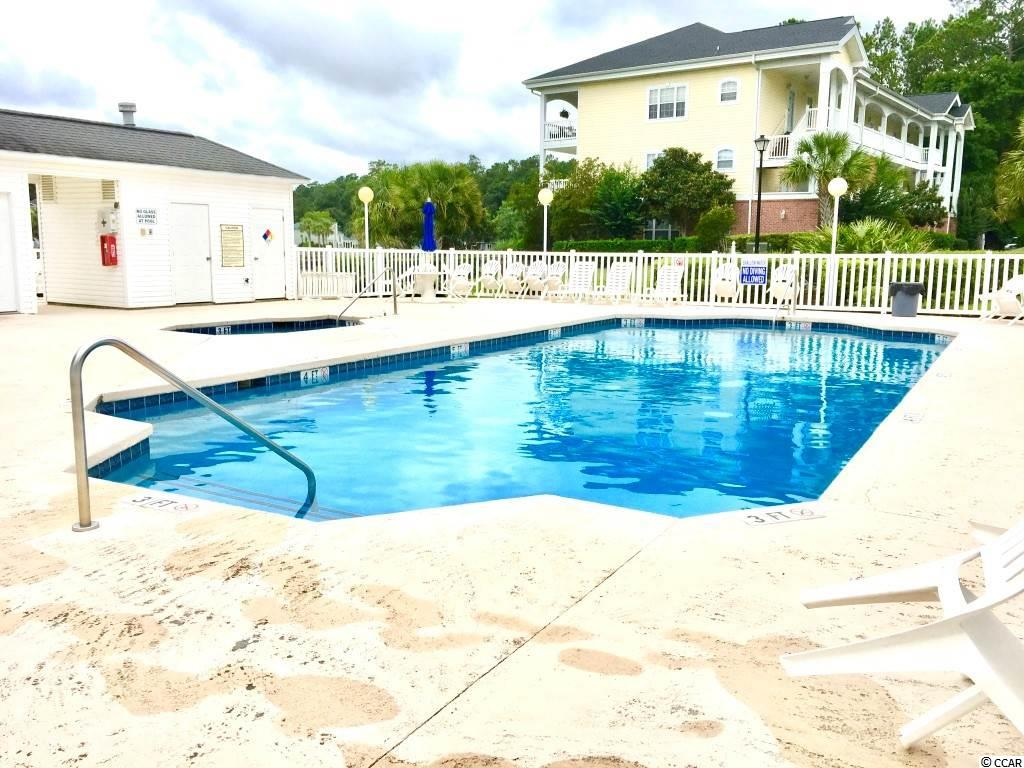 condo at  RIVERWALK II for $109,900
